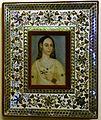 Portrait, Umaid Bhawan, Jodhpur, Rajasthan, India.jpg