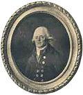 Georges Jacob