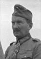 Portrait - Generaloberst Eugen Ritter von Schobert (1883-1941).png