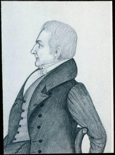 Portrait Mr Gilman of Norwich.jpeg