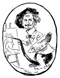 Portrait de Léon Charles Huber.jpg