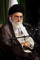 Portrait of Ayatollah Ali Khamenei014.jpg