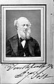 Portrait of Edward John Tilt. Wellcome L0001773EA.jpg