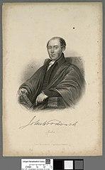 John Woodwark