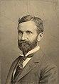 Portrait of N. O. Nelson by Strauss Studio, 1896.jpg
