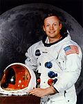 Portrait of Neil Armstrong.jpg