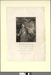 William Fielding Earl of Denbigh