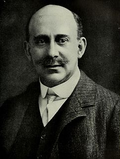 William Heinemann British publisher