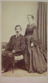 Portrait of man and woman by Black of Boston recto.png