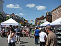 Portsmouth, NH Market Square day 01.jpg