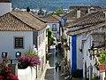 Portugal 2013 - Obidos - 13 (10893156535).jpg