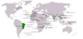 Portuguese discoveries and explorationsV3en.png