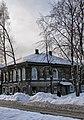 Poshekhonye, Yaroslavl Oblast, Russia, 152850 - panoramio - Andris Malygin (8).jpg