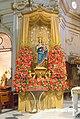 Positano (NA), 2013, Chiesa di Santa Maria Assunta. (9708375843).jpg