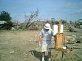 Post Katrina New Orleans painting.jpg