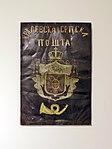 Postal name plate 1 - Kingdom of Serbia.jpg