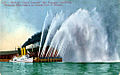 Postcard showing San Francisco fireboat David Scannel, 1912.jpg