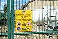 Poste de gaz à Senillé le 17 juillet 2017 - 3.jpg