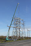Power pylon 0453 (9782289575).jpg