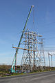 Power pylon 0453 (9782289575).jpg