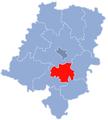 Powiat krapkowicki.png