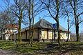 Poznań, ul. Piastowska 71, Budynek Miejskich Łazienek Rzecznych, 1924-25,nr. rej. 267WlkpA z 30.12.2005 (2).JPG