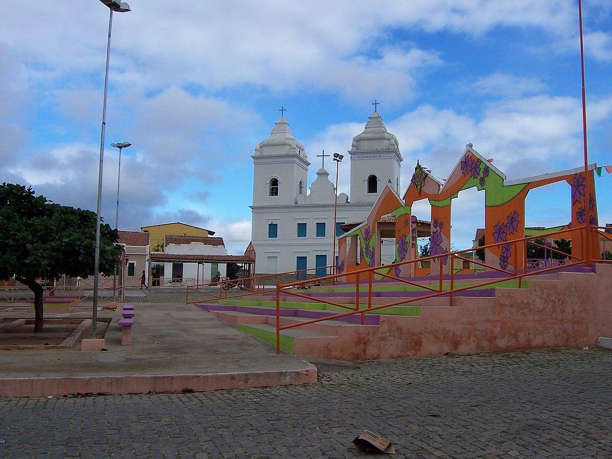 Pedra Lavrada Paraíba fonte: upload.wikimedia.org