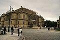 Prag, Rudolfinum.jpg