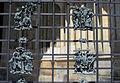 Praga, katedra św. Wita SDC11909.JPG