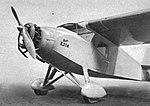 Praga E-214 (1934).jpg