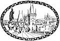 Prague, illustration from Bohemia's claim for freedom.jpg
