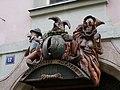 Prague (3896601209).jpg