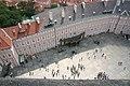 Prague - 2006-08-26 - IMG 1038.JPG
