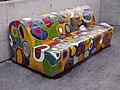 Praha Liben Budinova Sofa.jpg