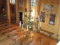 Pratulin-19IPRYEG-wooden-church-interior.jpg