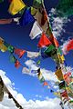 Prayer flags the Namka La (9999390093).jpg