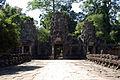 Preah Khan - Osttor 4428.jpg
