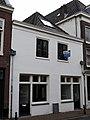 Predikherenstraat.25-27.Utrecht.jpg