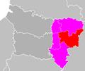 Première circonscription de l'Aisne.png