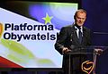 Premier Donald Tusk (5984757325).jpg