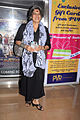 Premiere of 'Rock Of Ages' 05 Dolly Thakore.jpg