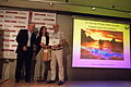 Premis WLE-2014 Palau Robert 3911.jpg