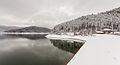 Presa, lago Mavrovo, Macedonia, 2014-04-17, DD 07.JPG