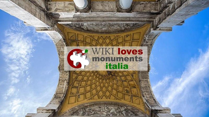 File:Presentazione Wiki Loves Monuments.pdf
