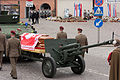 President Lech Kaczynski's funeral 4771 (4544804444).jpg