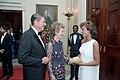 President Ronald Reagan and Nancy Reagan with Vanessa Williams.jpg