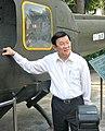 President Trương Tấn Sang.jpg