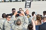 President Trump stops by 193rd Special Operations Wing on way to rally 19.jpg