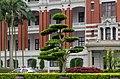 Presidential Building 45742-Taipei (27784774024).jpg