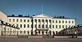 Presidentinlinna - Marit Henriksson.jpg